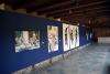 Bahia Bienale im Dannemann Kulturzenter
