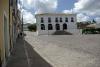 Rathaus von Cachoeira