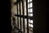 Im ehemaligen Gefängnis