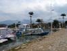 Paraty, Wasserfront