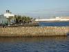 HafenMoleArrecife2