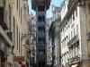 Lisabon2