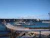 Hafen Restinga